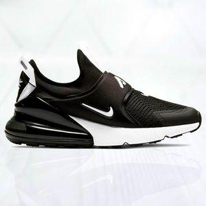 🖤  270 X SLIP-ON SNEAKERS Nike